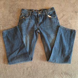 Weatherproof boys jeans